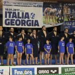 italia-georgia_3