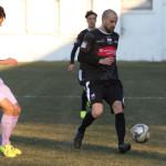 Legnano Varesina (13)