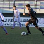 Legnano Varesina (17)