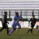 Legnano Varesina (4)