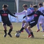 Legnano Varesina (7)