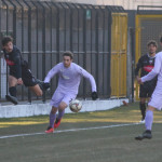 Legnano Varesina (8)