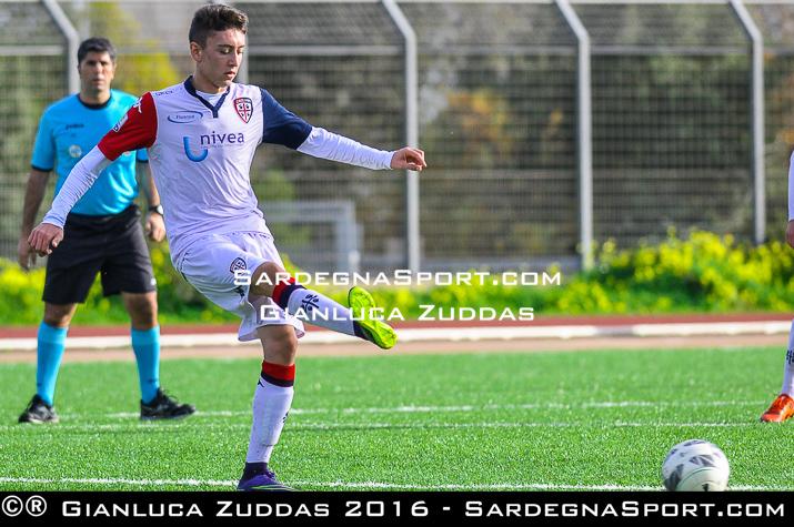 Calciomercato, ufficiale – Colpo Pro Patria. Soffia un centrocampista al Varese