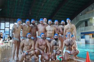 Master happy sport team