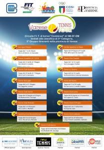varese tennis tour 2017 locandina