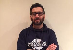 viceconti  cavaria  basket 2016 2017