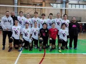 YakaVolleyU18-2
