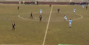 Serie D – La Varesina affonda a Chieri, Legnano rimontato