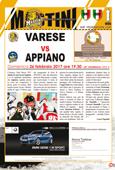 cop Mastini-Appiano