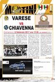 cop Mastini-Chiavenna