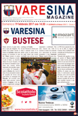 copertinaVaresina-Bustese