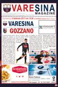 copertinaVaresina-Gozzano