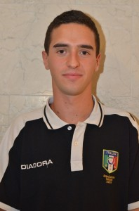 Giuseppe Repace