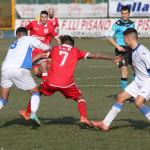 Pinerolo Varese (16)