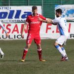 Pinerolo Varese (3) gucci