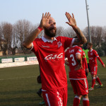 Pinerolo Varese (45)