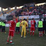 Pinerolo Varese (49)