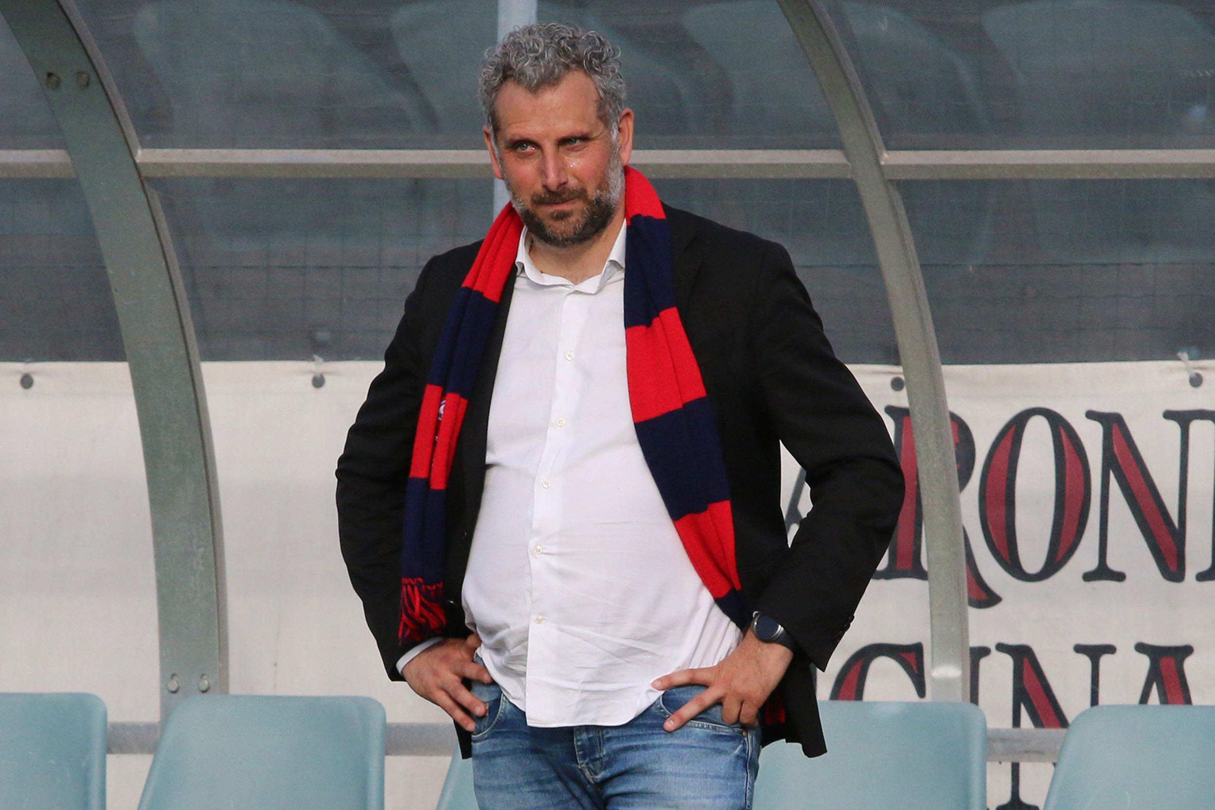 Serie D – La Caronnese sciupa un'occasione, stop per la Varesina