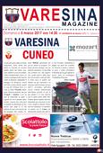 copertinaVaresina-Cuneo