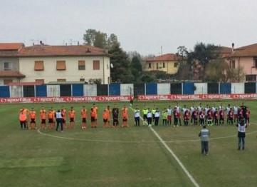 Pro Patria, Varese e la Serie D salutano il Viareggio