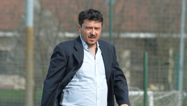 """Eccellenza – Il Saronno anticipa lo scontro salvezza. Antonelli: """"Ultima spiaggia"""""""