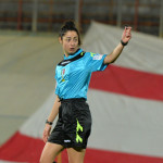 11 varese-varesina arbitro donna