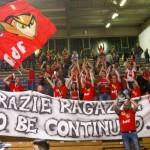 14 Casalmaggiore-UYBA by baldoin adf tifosi