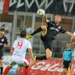 31^ Varese-Varesina 3-0