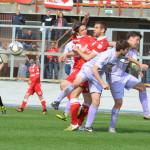 29^ Varese-Legnano 1-2
