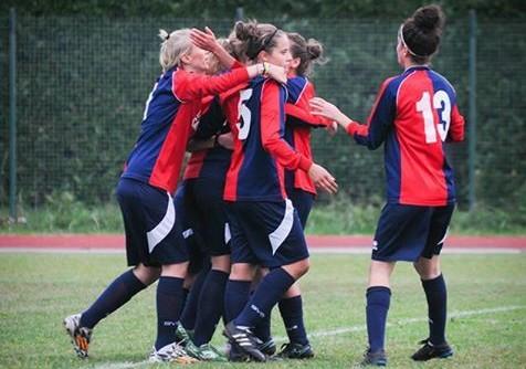 Femminile Serie B – Azalee, pari meritato. Sale l'attesa per la Coppa Italia