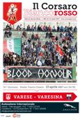 cop Varese-Varesina