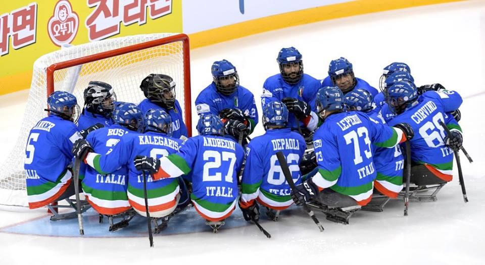 Mondiali, l'Italia dei Brancaleoni fuori dalla zona medaglia