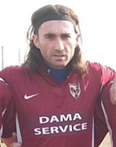 Shala Mortino