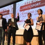 01 Premio Varese Sport