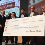 02 ok Premio Varese Sport