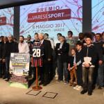 03 Premio Varese Sport
