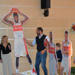 05 Premio Varese Sport