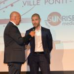 07 Premio Varese Sport