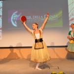 11 Premio Varese Sport
