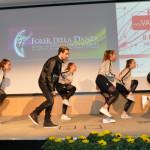 12 Premio Varese Sport
