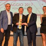 13 Premio Varese Sport