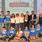 15 Premio Varese Sport