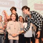 18 ok Premio Varese Sport