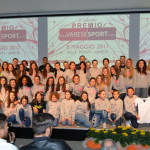 18 Premio Varese Sport