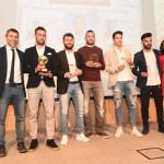 19 Premio Varese Sport