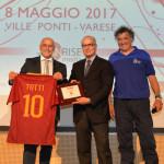 22 Premio Varese Sport