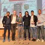 23 Premio Varese Sport
