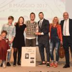 25 Premio Varese Sport