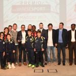 26 Premio Varese Sport