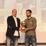27 Premio Varese Sport